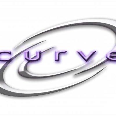 curve bar colchester