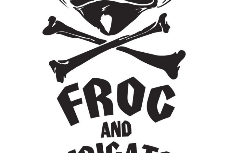 frog and frigate southampton