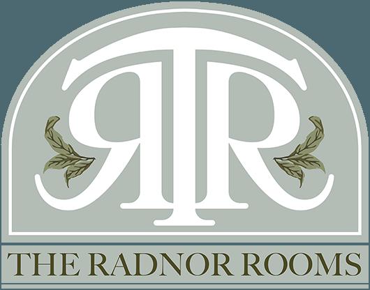 radnor rooms bristol
