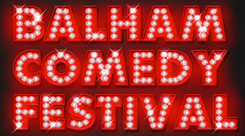 The Balham Comedy Festival