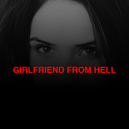 girlfriendfromhell