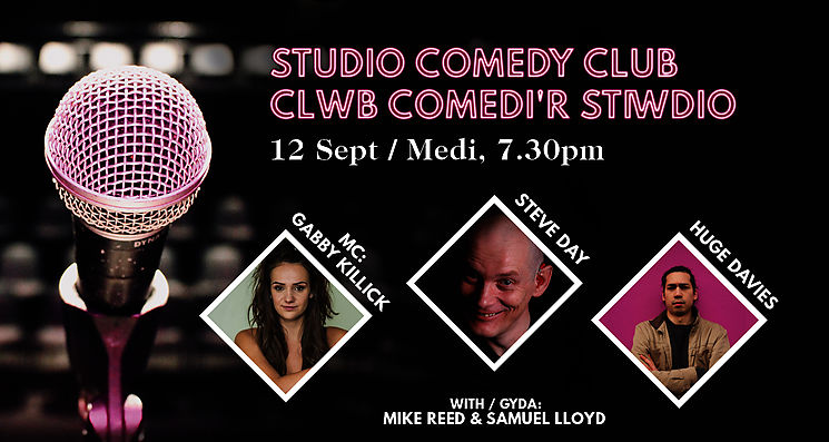 comedy_club_sept_social