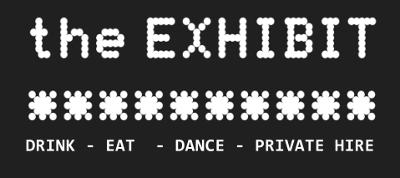 The-Exhibit-Balham-Logo