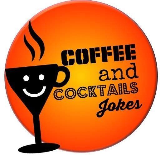 Coffe and Cocktails