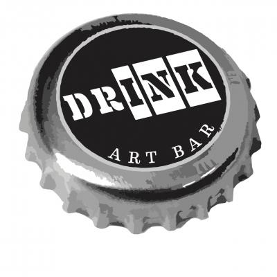 drink-art-bar-logo